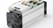 Antminer T9 – 2