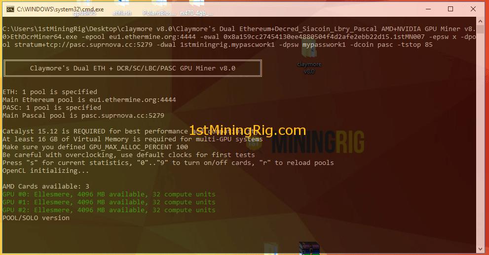 Siacoin Marketing Decred Headless Linux – KondaPhotography