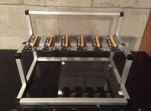 Best Mining Rig Open Air Frame Case List Reviewed Archives