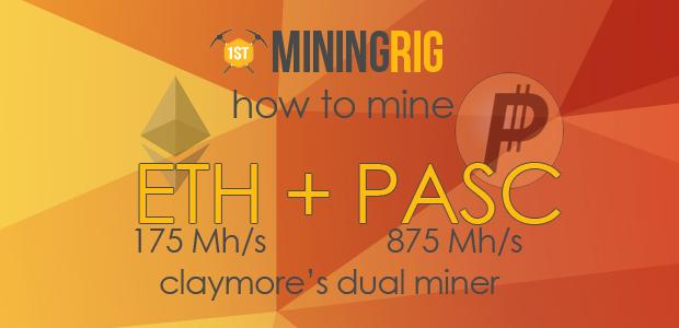 Aws Mining Monero Claymore Zcash 124 – PEC Guest House