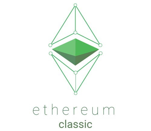 How to Mine Ethereum Classic (ETC) on Windows/Linux with AMD/nVidia