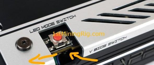 Sapphire_NITRO__RX_470_OC_BIOS_LED_Switch