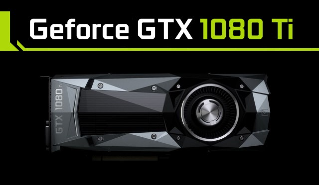 Nvidia GeForce GTX 1080 Ti Mining Performance Review - 1st Mining Rig