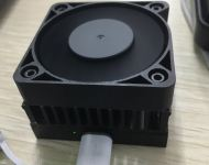 ASIC X11 Miner DU-1 1