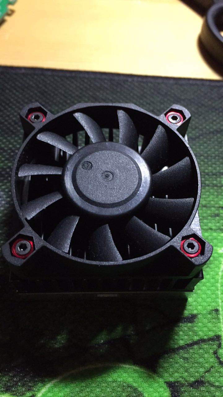 x11 solo mining