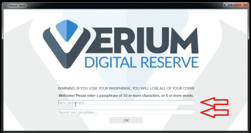 Altcoins That Can Still Be Solo Mined Verium Mining