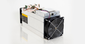 antminer s9 fans