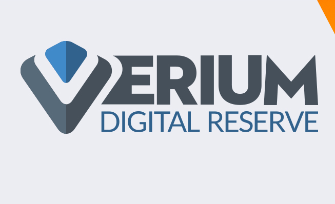 VeriCoin - [ANN] Mine directly from the Verium Wallet or ...