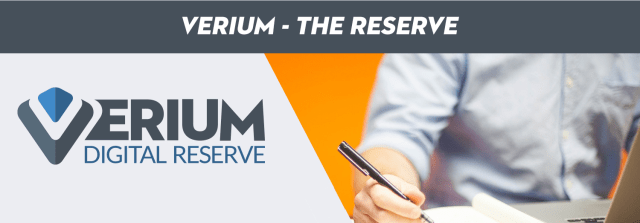 Is Verium The New Best Altcoin To Mine Updated Review