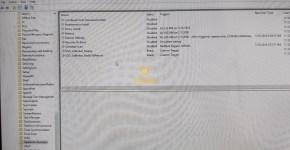 windows 10 update orchestror disabling updates mining