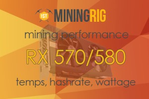 1st Mining Rig Just Another Mining Blog