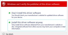 install-this-driver-software-anyway