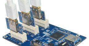PCI-express-to-mini-pci-express-adapter-Riser-Card-Mini-ITX-to-external-3-PCI-E4[1]