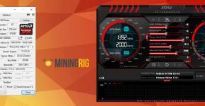 sapphire nitro+ rx 580 8gb limited edition non oc gpuz and clocks 1