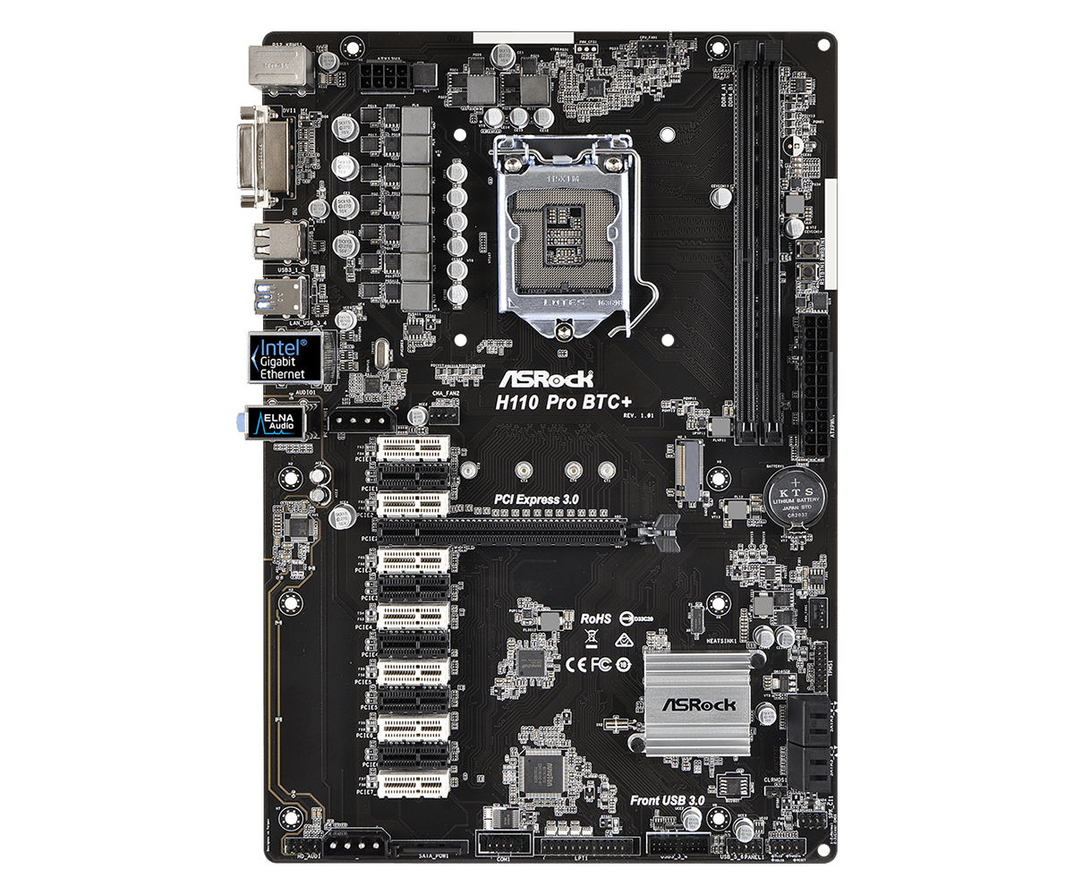 How To Mine For Dash Best Motherboard Cpu Combo For Mining Eth