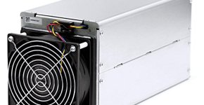 Avalon 721 6Ths ASIC Bitcoin Miner Review