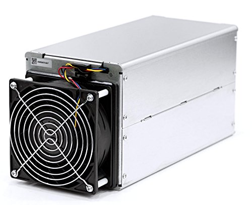 In This Review Im Going To Talk About The Avalon 721 Which Is An Important Addition Bitcoin Mining Hardware