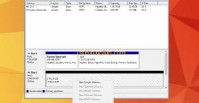 Western Digital Blue 3TB Internal HDD installation 4