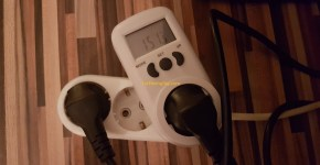 RX 470 8GB Mining Edition Monero Power Consumption.png