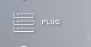 easyMine simple installation and setup