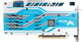 Sapphire RX 580 8GB Special Edition Bios Rom for Mining 2