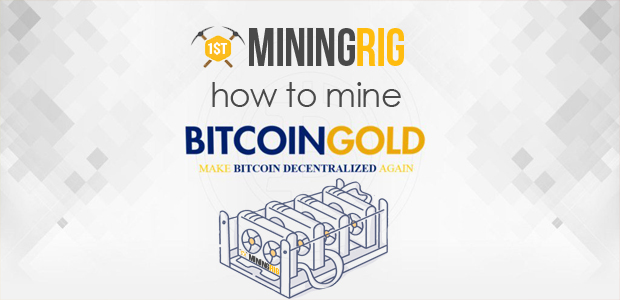 How to mine bitcoin gold btg best mining rig hardware tutorial im pretty sure most of you wonder what is the best gpu to mine bitcoin gold and which components should you use to create the mining rig for it ccuart Image collections