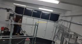 1stMiningRig Hosting Room Cleaning 4