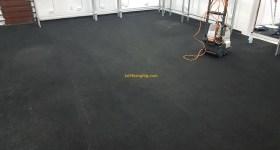 1stMiningRig Hosting Room Cleaning 9