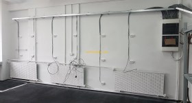 1stMiningRig Hosting Room Wall Plugs 3