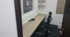 1stMiningRig Office chairs