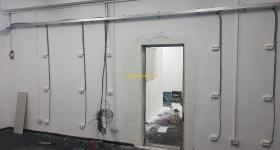 1stMiningRig Plugs installed 4