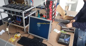 1stMiningRig WorkBench Mining Rigs 4
