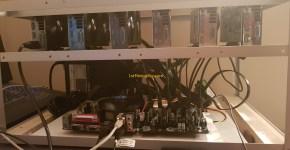 ethereum mining rig rx 480 8gb nitro oc micron 3