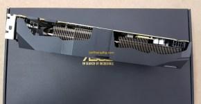 Asus P104-100 4GB Review Top 2