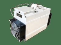 Antminer X3 CryptoNight ASIC Miner