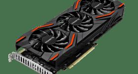 gigabyte p104-100 mining rig