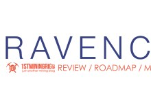 Ravencoin Important Updates: New Roadmap – How to Mine and