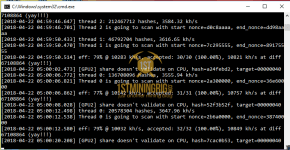 gtx 1080 ti purk mining hashrate 2