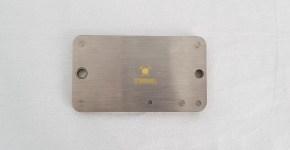 Billfodl 316 stainless steel 2