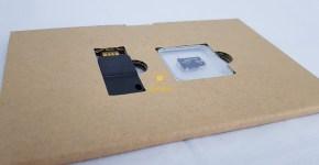 Digital BitBox Unboxing 3