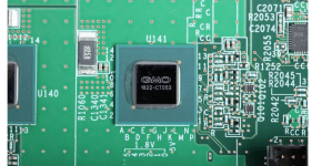 GMO B3 Asic Miner – 7nm chip technology