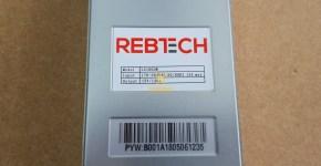 Rebtech Mining PSU 4