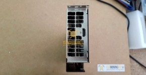 Rebtech RX 470 8GB Mining Edition GPU 3