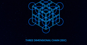 Nexus 3D Blockchain