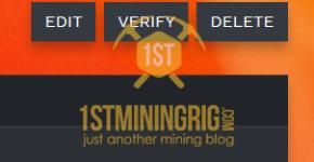 akroma masternode verification
