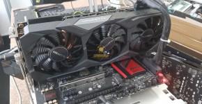 Gigabyte RTX 2080 Ti Mining Performance Review | Bitcoin Insider