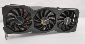 Gigabyte RTX 2080 Ti Mining Review 1