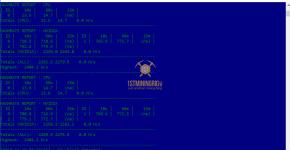 GTX 1080 Ti Monero CryptoNightV8 Mining Hashrate with XMR Stak Miner