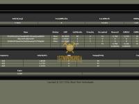 BlackMiner F1+ FPGA Skeincoin SKC Mining Hashrate
