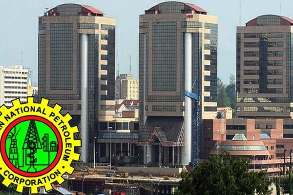 NNPC to remain sole fuel importer due to FOREX scarcity